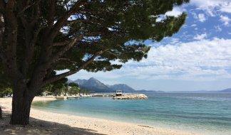 Léto se blíží, jízdenky do Vašich oblíbených destinací v Chorvatsku a Itálii již v prodeji!