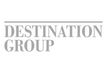 Destination group