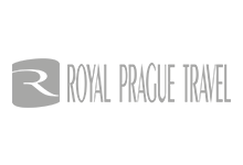 Royal Prague Travel