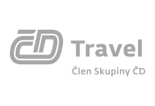ČD Travel
