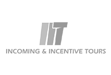 Incoming & Incentive Tours