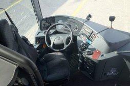 Setra 415 GT HD